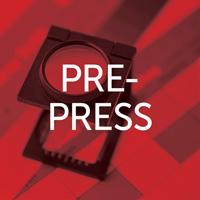 Pre-Press